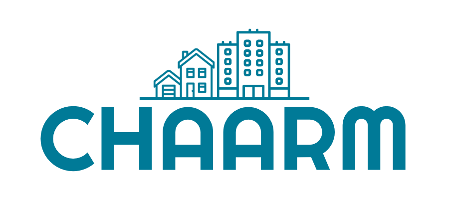 chaarm-logo-square